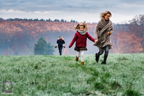 Emilie Marchandise is a lifestyle photographer from Brabant Wallon