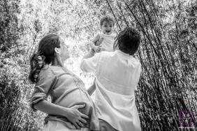Claudia Ruiz is a lifestyle photographer from Rio de Janeiro