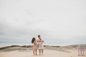 Aline Prado is a lifestyle photographer from Rio de Janeiro