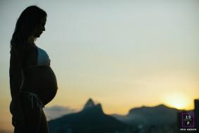 Carolina Pires is a lifestyle photographer from Rio de Janeiro