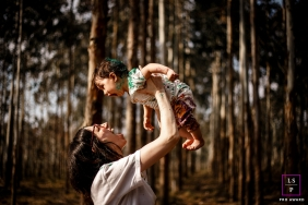 Marcia Kohatsu is a lifestyle photographer from Paraná