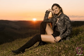 Bruno Guedes is a lifestyle photographer from Minas Gerais
