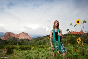 Charlotte Geary is a lifestyle photographer from Virginia