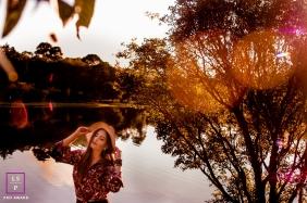 Alex Souza is a lifestyle photographer from Minas Gerais