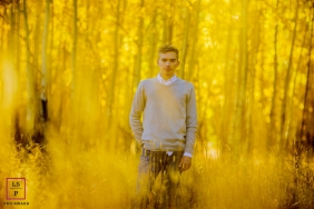 Nathan Welton is a lifestyle photographer from Colorado
