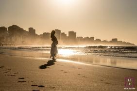 Daniela Justus is a lifestyle photographer from Rio de Janeiro