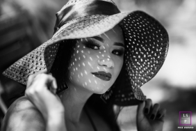 Sheila Maria Cupertino Gomes is a lifestyle photographer from Minas Gerais