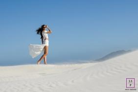 Fabiano Araujo is a lifestyle photographer from Minas Gerais