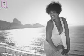 Bruno Montt is a lifestyle photographer from Rio de Janeiro
