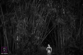 Joni Pereira is a lifestyle photographer from Santa Catarina