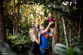 together to save the world | Brasilia, Federal District Lifestyle Portrait Session