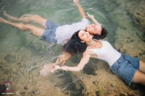 Lyon Auvergne-Rhone-Alpes lifestyle couple photo shoot