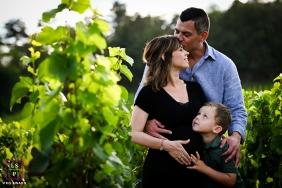 Lyon Auvergne-Rhone-Alpes lifestyle family maternity photography session