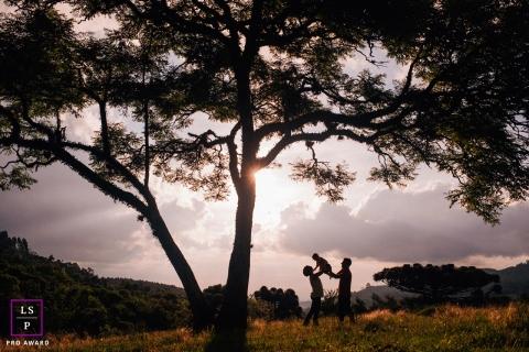 Marcio Klein is a lifestyle photographer from Rio Grande do Sul