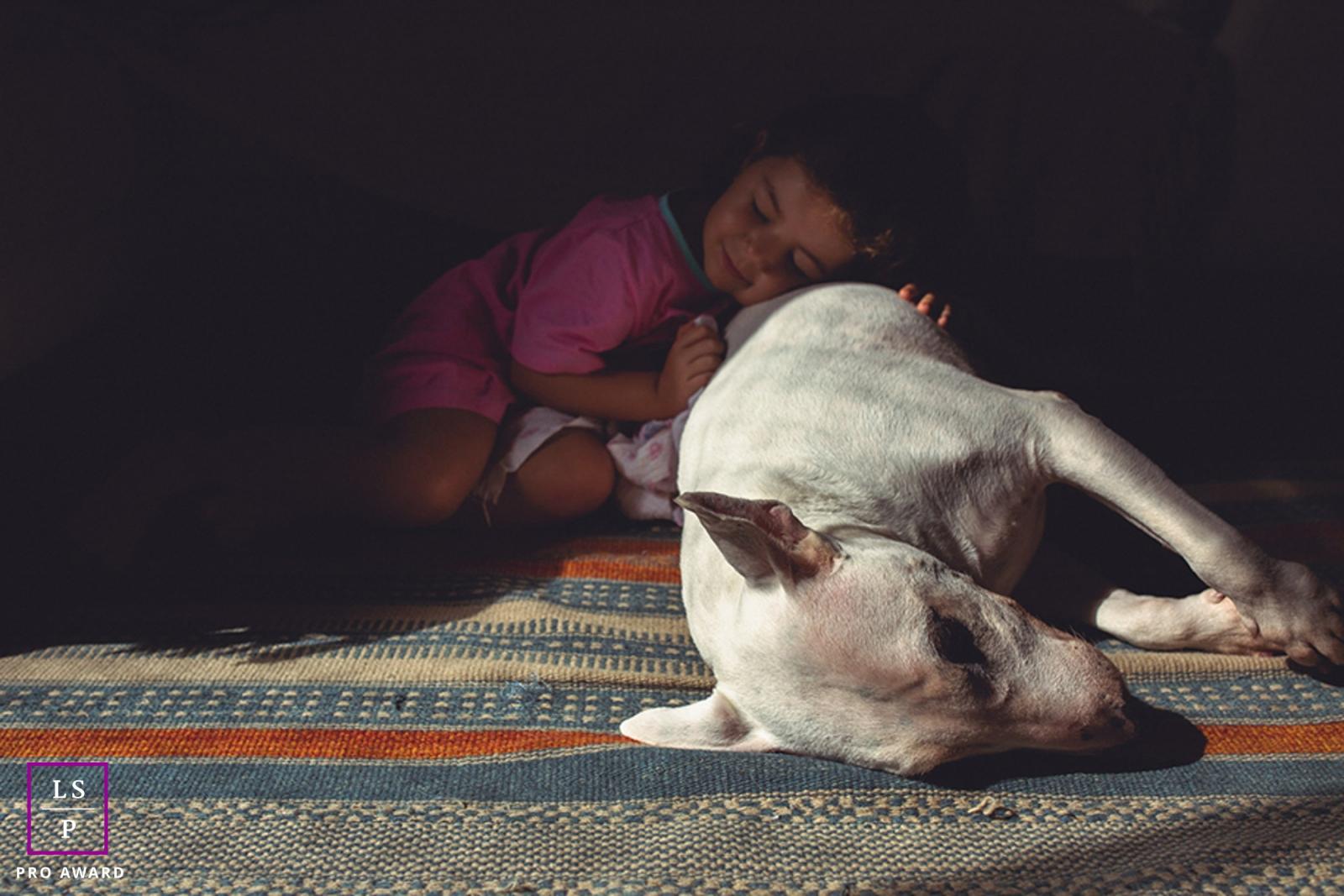Luciana Nascimento Martins is a lifestyle photographer from Rio Grande do Sul