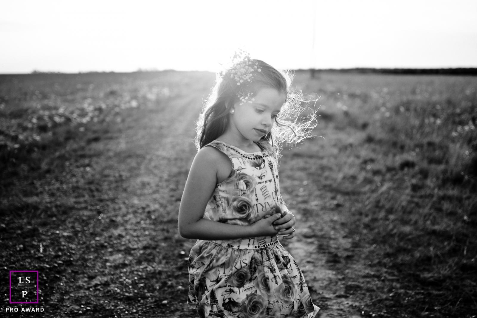 Nana Bonorino is a lifestyle photographer from Rio Grande do Sul