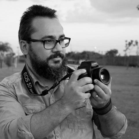 Minas Gerais Lifestyle Photographer, Rodrigo Garcia