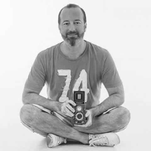 Leonardo Prado is a Lifestyle Photographer for Rio de Janeiro.