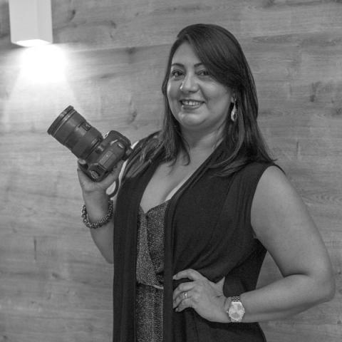 Janaina Oliveira Lifestyle Photographer, Brasil