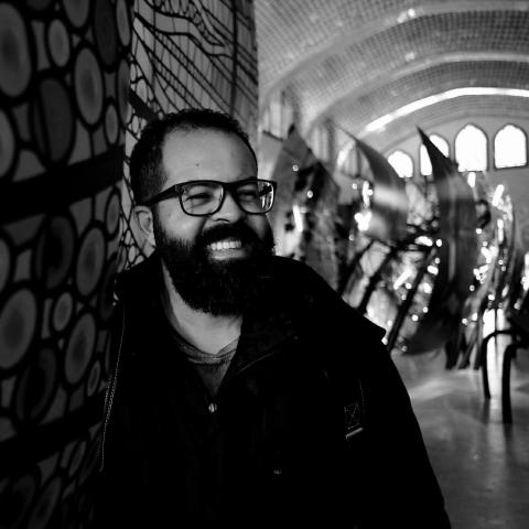 Lifestyle Photographer Rafael Rosa, based in Rio Grande do Sul.