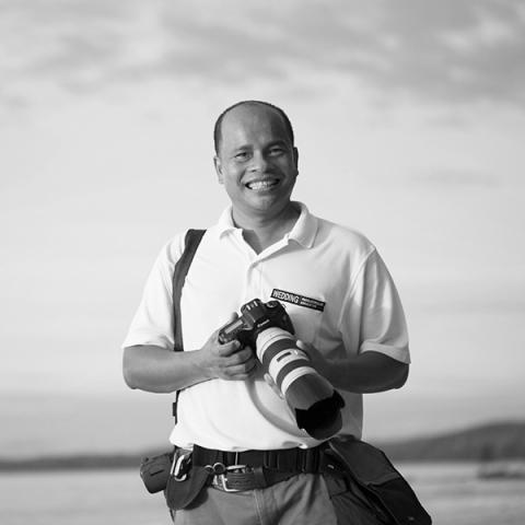 Phuket Lifestyle Photographer, Aht Yomyai