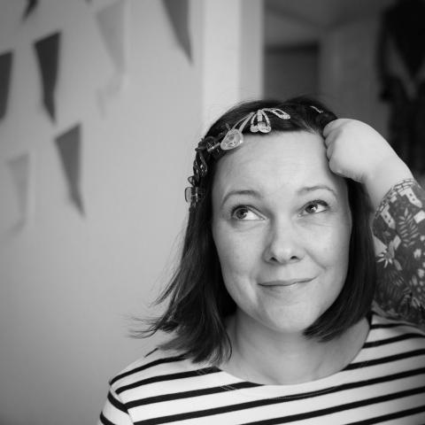 Cambridgeshire Lifestyle Photographer, Alice Chapman - UK Photography