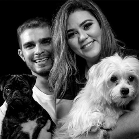 Manaus Family Photographer Tayanna Mattos de Oliveira - Brasil and Amazonas