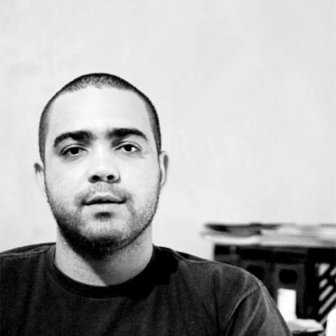 Marcio Rocha is a Lifestyle Photographer from Rio de Janeiro