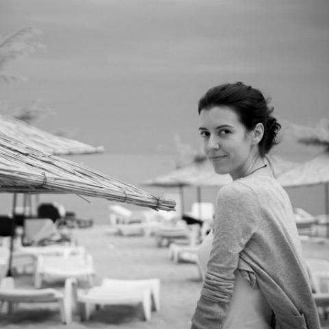 Lovech Bulgaria Lifestyle Photographer Hristina Handzhieva