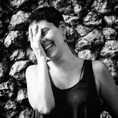 Isabela Leite Barcellos is a Lifestyle Photographer for Rio de Janeiro