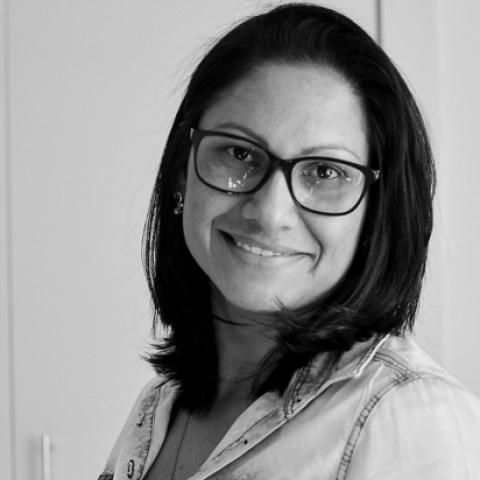 Nana Bonorino, Lifestyle Photographer from Rio Grande do Sul, Brasil.