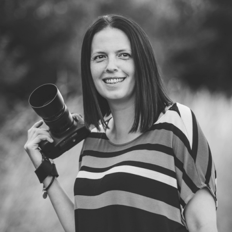 Scotland Lifestyle Photographer for Aberdeenshire, Debbie Dee