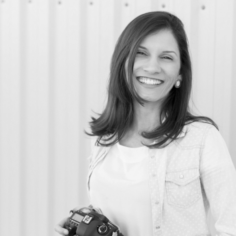 Fotógrafo de Estilo de Vida Brasil para São Paulo - Carla Frascarelli