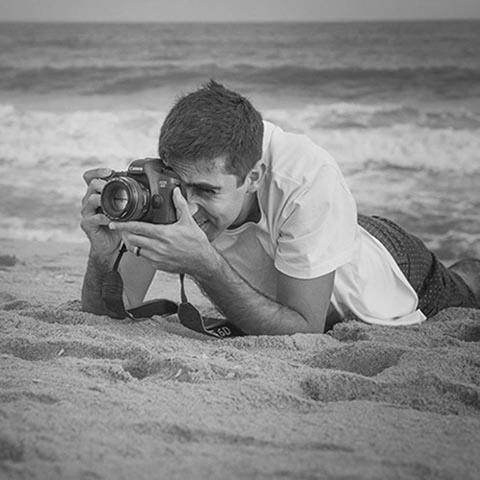 Macae Lifestyle Photographer Raphael Bozeo, of Rio de Janeiro Brazil