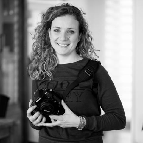 Ingeborg van Bruggen, Lifestyle Photographer for Zuid Holland, Netherlands.