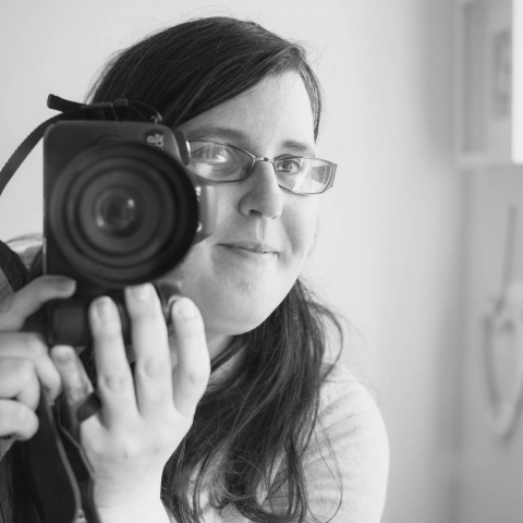 Scotland's Cheryl Bremner is a lifestyle photographer for Aberdeenshire and the UK.