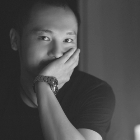 Hunan Lifestyle Photographer Andy Ren in China