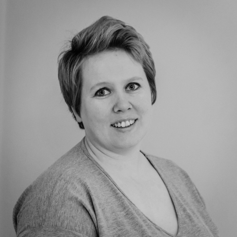 England lifestyle photographer, Sophie Ransome, of West Yorkshire.