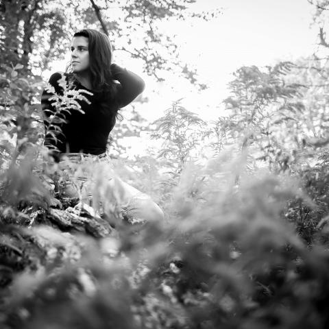 Lindsay Moleirinho-Watkis Lifestyle Photographer