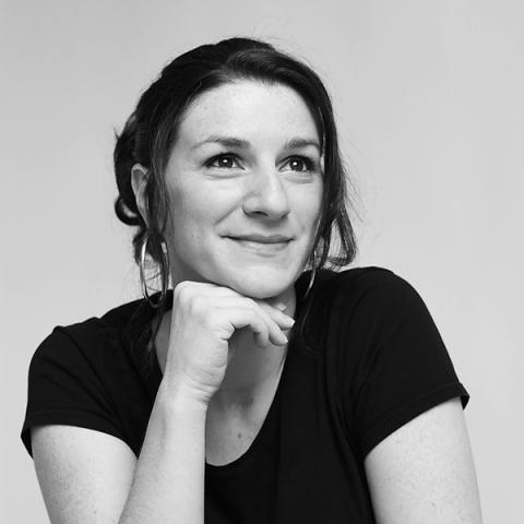 Indre-et-Loire lifestyle photographer Ingrid Gilmas of Centre-Val de Loire France