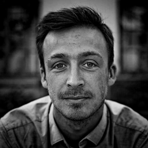 Johan Faure, Lifestyle Photographer serving Lyon, France