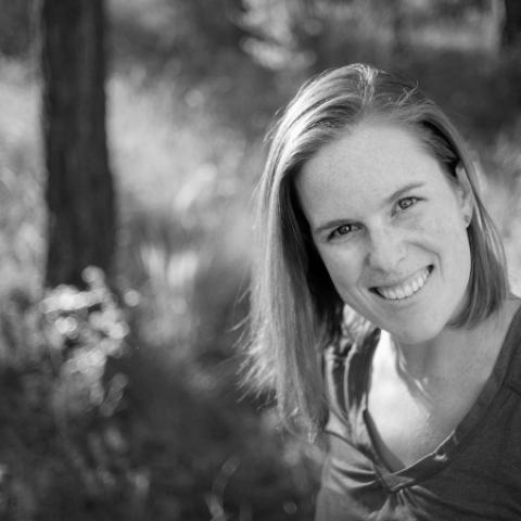 Fotógrafo de estilo de vida Laura Segall, do Arizona