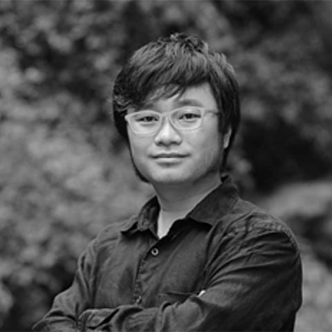 Gu Dianzhong - Mango Gu Lifestyle Photographer