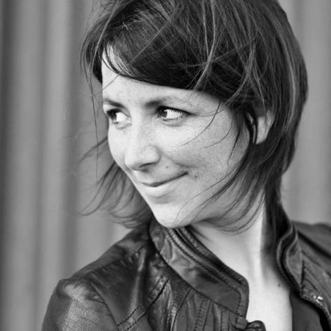 Netherlands Lifestyle Photographer, Marieke Zentjens serving Noord Brabant