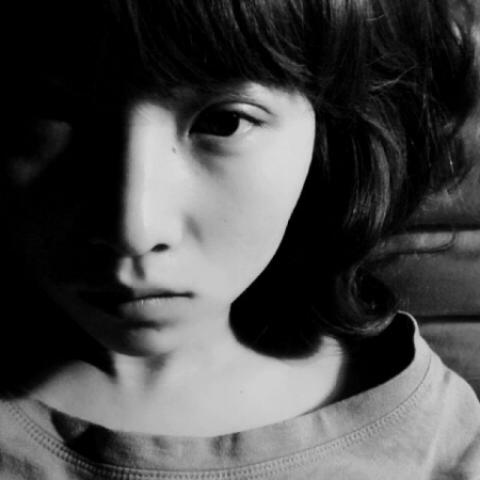 Moana Wu Lifestyle Photographer de Xangai, China