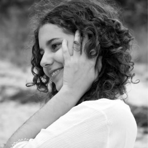 Brasil Lifestyle Photographer, Marina Ficcio - Sao Paulo.