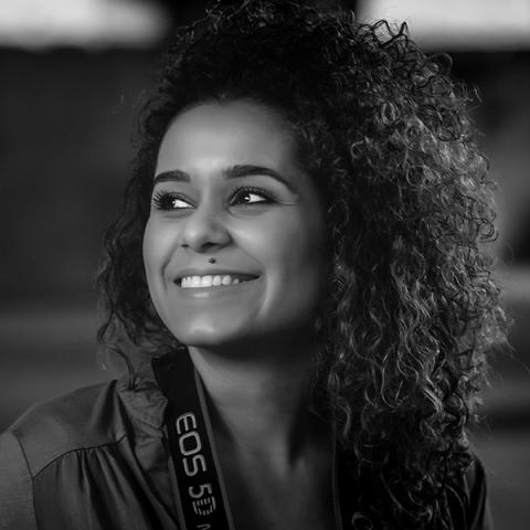 Brasil and Sao Paulo Lifestyle Photographer Angelica de Freitas Filho