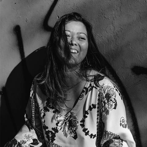 Ana Paula Amado is a lifestyle photographer for Rio de Janeiro, Brasil.