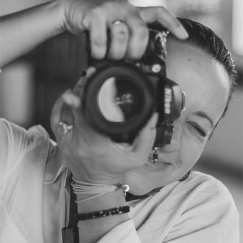 Lorena Lima Lifestyle Photographer from Rio de Janeiro