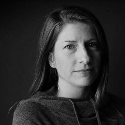 Fotógrafo de estilo de vida de Massachusetts - Sharon Reiley